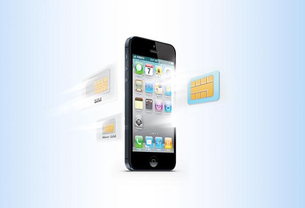 客户问答:物联卡能当流量卡用么?